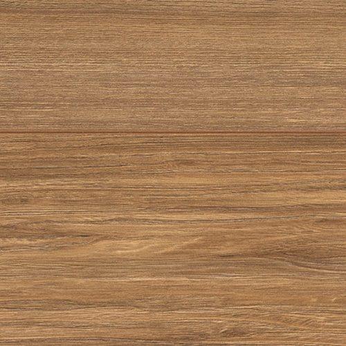 پارکت لمینت کرونوپُل-کُد Ares Walnut D3716