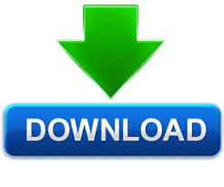 Download Kronopol