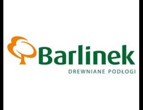 پارکتهای تمام چوب بارلینک BARLINEK